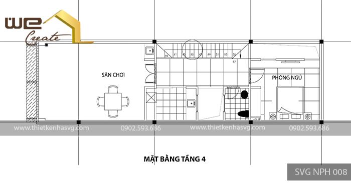 Mat bang tang 4